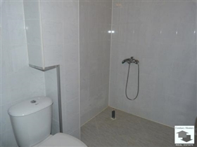 Image No.21-Maison de 5 chambres à vendre à Tryavna