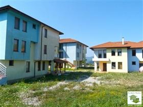 Image No.22-Maison de 5 chambres à vendre à Tryavna