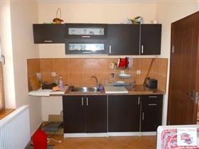 Image No.4-Maison de 5 chambres à vendre à Tryavna