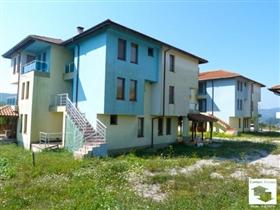 Image No.10-Maison de 4 chambres à vendre à Tryavna