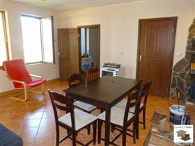 Image No.4-Maison de 4 chambres à vendre à Tryavna
