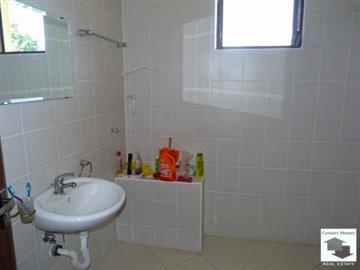 bathroom/toile