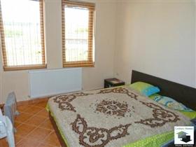 Image No.7-Maison de 4 chambres à vendre à Tryavna