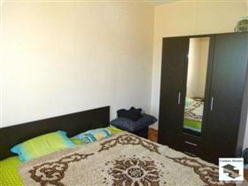 Image No.8-Maison de 4 chambres à vendre à Tryavna