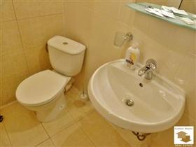Image No.9-Maison de 9 chambres à vendre à Dryanovo