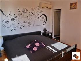 Image No.11-Maison de 9 chambres à vendre à Dryanovo