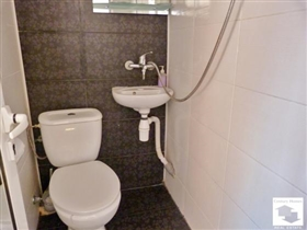 Image No.12-Maison de 9 chambres à vendre à Dryanovo