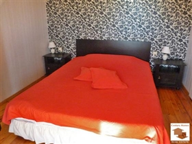 Image No.13-Maison de 9 chambres à vendre à Dryanovo