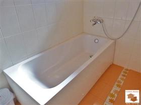 Image No.15-Maison de 9 chambres à vendre à Dryanovo