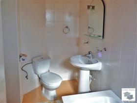 Image No.16-Maison de 9 chambres à vendre à Dryanovo