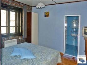 Image No.17-Maison de 9 chambres à vendre à Dryanovo