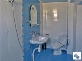 Image No.18-Maison de 9 chambres à vendre à Dryanovo