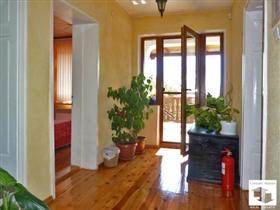 Image No.19-Maison de 9 chambres à vendre à Dryanovo