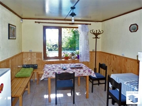 Image No.21-Maison de 9 chambres à vendre à Dryanovo