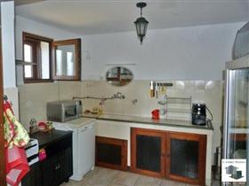 Image No.22-Maison de 9 chambres à vendre à Dryanovo