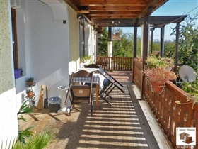 Image No.23-9 Bed House for sale