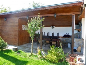 Image No.26-9 Bed House for sale