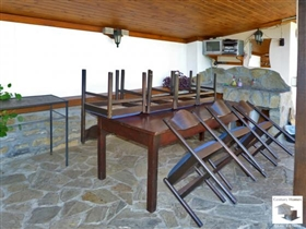 Image No.27-9 Bed House for sale