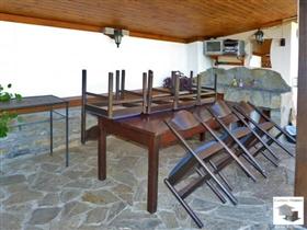Image No.27-Maison de 9 chambres à vendre à Dryanovo