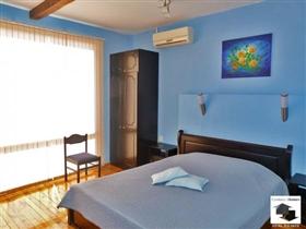 Image No.5-Maison de 9 chambres à vendre à Dryanovo
