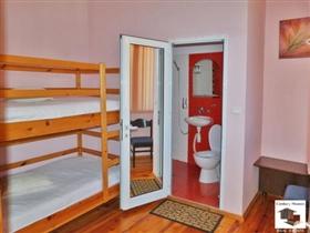Image No.6-Maison de 9 chambres à vendre à Dryanovo