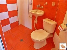 Image No.7-Maison de 9 chambres à vendre à Dryanovo