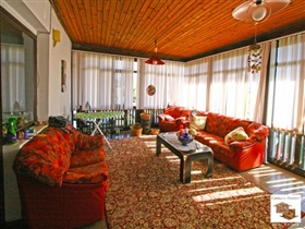 Image No.10-Maison de 5 chambres à vendre à Veliko Tarnovo
