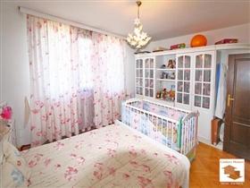 Image No.14-Maison de 5 chambres à vendre à Veliko Tarnovo
