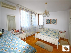 Image No.15-Maison de 5 chambres à vendre à Veliko Tarnovo
