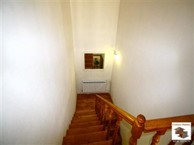 Image No.17-Maison de 5 chambres à vendre à Veliko Tarnovo