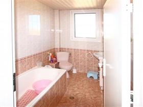 Image No.19-Maison de 5 chambres à vendre à Veliko Tarnovo