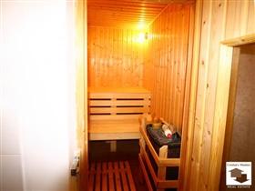 Image No.21-Maison de 5 chambres à vendre à Veliko Tarnovo