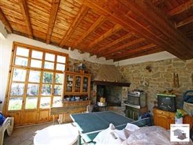 Image No.23-Maison de 5 chambres à vendre à Veliko Tarnovo