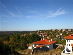 Image No.24-Maison de 5 chambres à vendre à Veliko Tarnovo