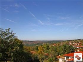Image No.25-Maison de 5 chambres à vendre à Veliko Tarnovo