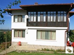 Image No.26-Maison de 5 chambres à vendre à Veliko Tarnovo