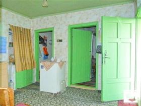 Image No.9-Maison de 2 chambres à vendre à Polski Trambesh