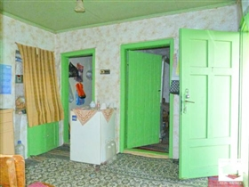 Image No.9-2 Bed House for sale