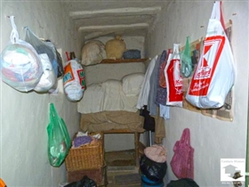 Image No.10-Maison de 2 chambres à vendre à Polski Trambesh