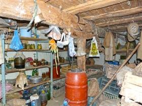 Image No.11-Maison de 2 chambres à vendre à Polski Trambesh