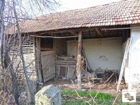 Image No.12-Maison de 2 chambres à vendre à Polski Trambesh