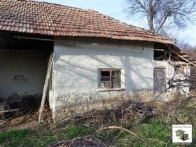 Image No.13-Maison de 2 chambres à vendre à Polski Trambesh