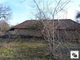 Image No.14-Maison de 2 chambres à vendre à Polski Trambesh