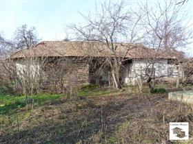 Image No.16-Maison de 2 chambres à vendre à Polski Trambesh