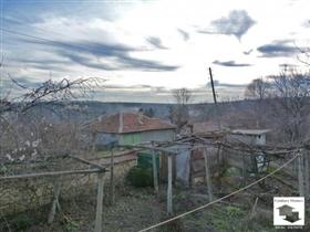 Image No.17-Maison de 2 chambres à vendre à Polski Trambesh