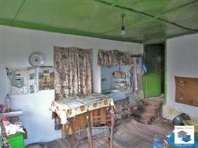 Image No.1-Maison de 2 chambres à vendre à Polski Trambesh