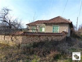 Image No.19-Maison de 2 chambres à vendre à Polski Trambesh