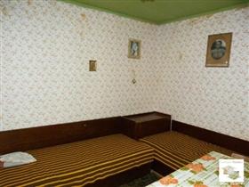 Image No.6-Maison de 2 chambres à vendre à Polski Trambesh