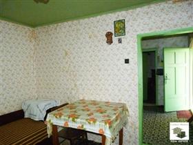 Image No.7-Maison de 2 chambres à vendre à Polski Trambesh