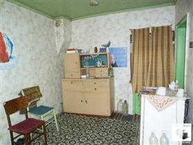 Image No.8-Maison de 2 chambres à vendre à Polski Trambesh